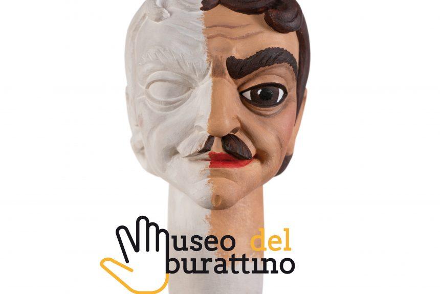 La Fondazione Benedetto Ravasio ospita le marionette cinesi della Collezione Pasotti. E intanto viene pubblicato il catalogo del Museo