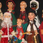 Il Natale di Gioppino