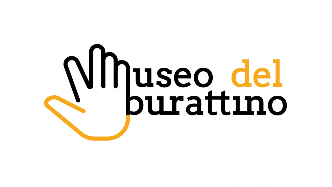 Museo del Burattino di Bergamo