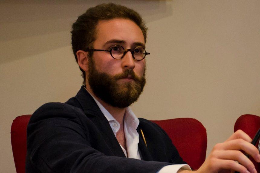 La cultura in quarantena – Intervento di Luca Loglio su Eppen/L'Eco di Bergamo