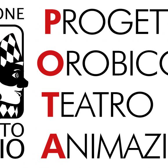 Regione Lombardia promuove P.O.T.A. Piano Integrato della Cultura di Fondazione Benedetto Ravasio